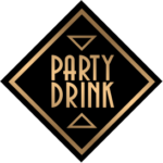 Logo_Party_Drink